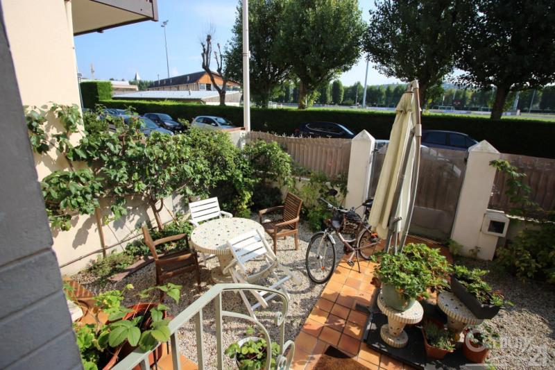 Verkoop  huis Deauville 450000€ - Foto 9