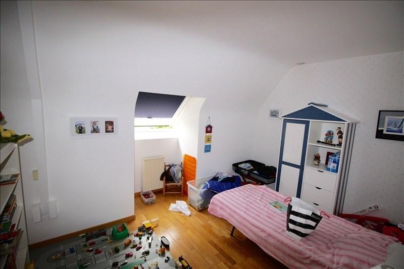 Sale house / villa La bonneville sur iton 390000€ - Picture 5