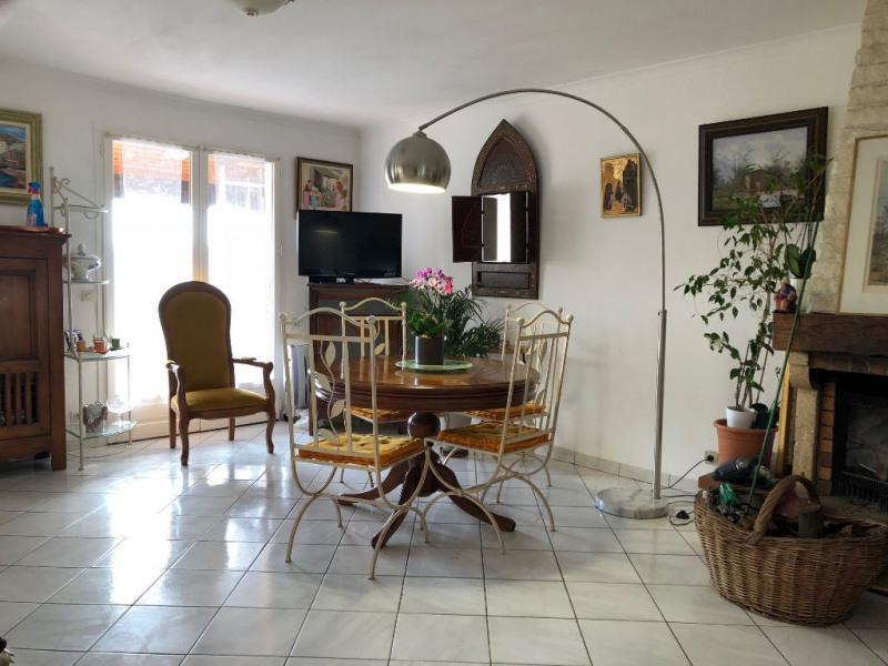Revenda casa Bormes les mimosas 315000€ - Fotografia 2
