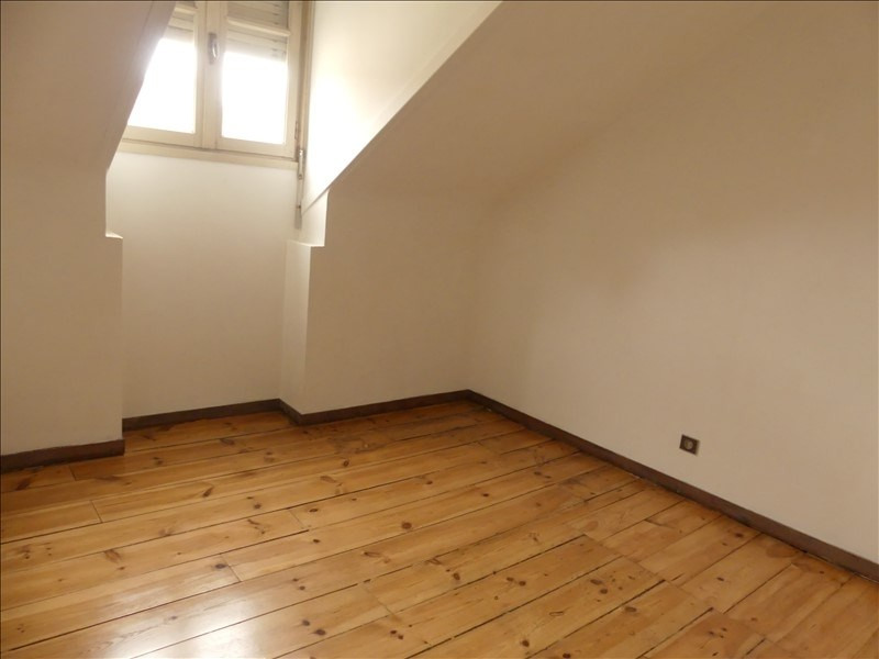 Vente appartement Pau 57 500€ - Photo 1
