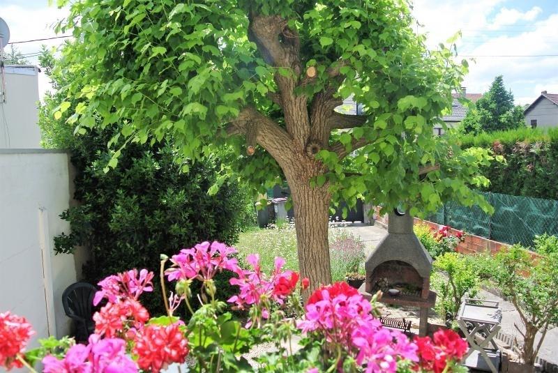 Vente maison / villa St leu la foret 354000€ - Photo 8
