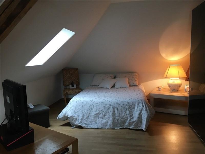 Vente appartement Aix les bains 139000€ - Photo 1