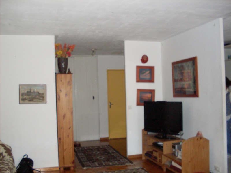 Rental apartment Marseille 12ème 825€ CC - Picture 2
