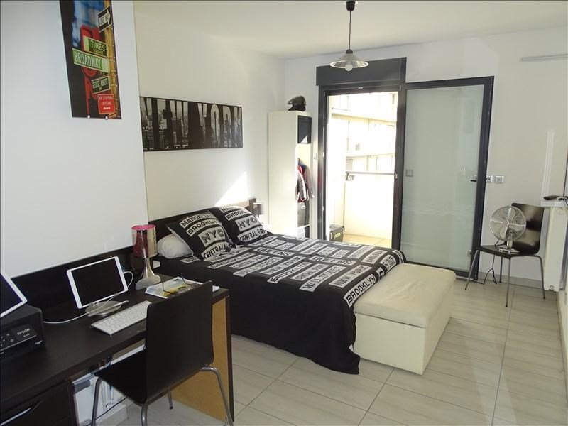Vente appartement Nice 254 400€ - Photo 3