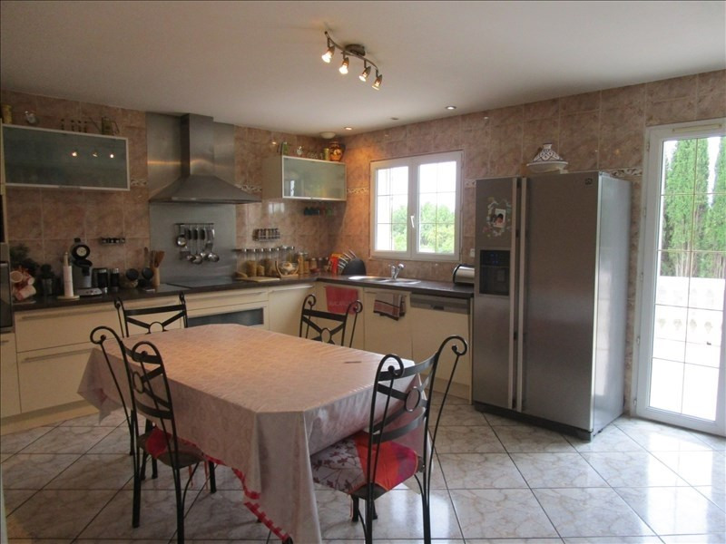 Vente maison / villa Carcassonne 210 655€ - Photo 3