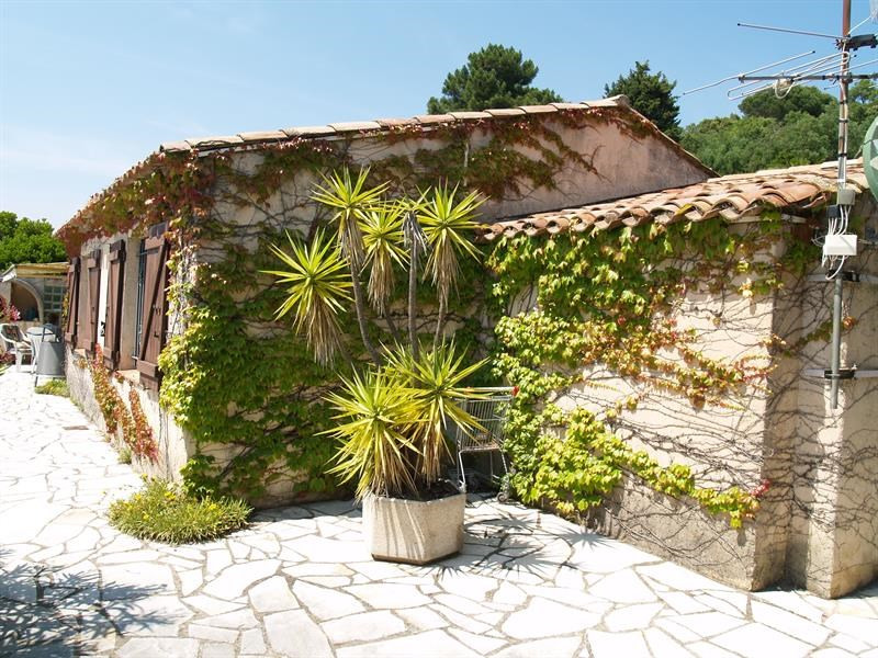 Sale house / villa Les issambres 725 000€ - Picture 3