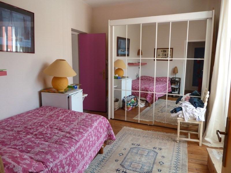 Vente maison / villa Les sables-d'olonne 509000€ - Photo 5