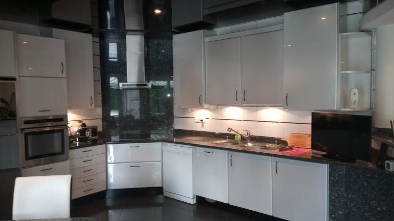 Deluxe sale house / villa Wittenheim 545000€ - Picture 4
