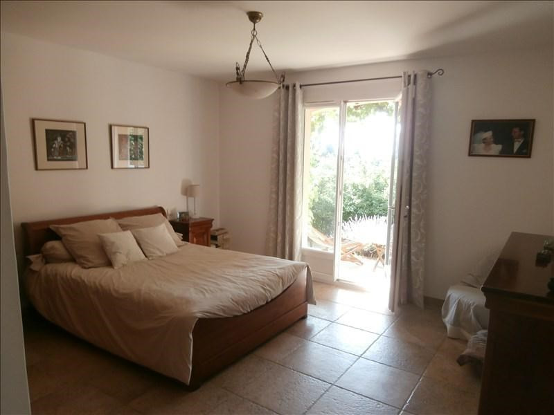 Vente maison / villa Manosque 545 000€ - Photo 6