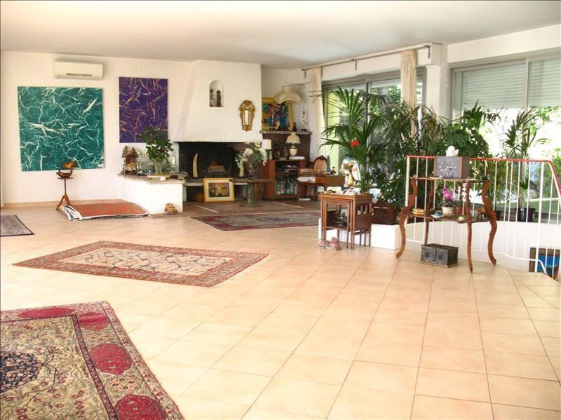 Vente de prestige maison / villa Villefranche 2300000€ - Photo 4