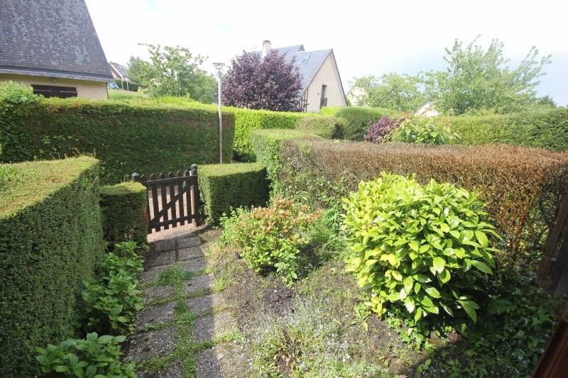 Vente maison / villa Villers sur mer 142000€ - Photo 3