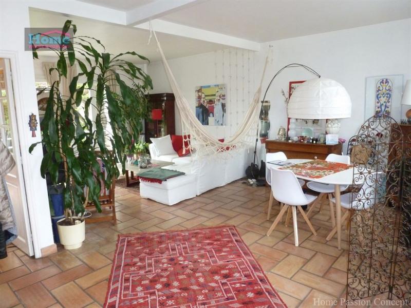 Vente maison / villa Sartrouville 519000€ - Photo 3
