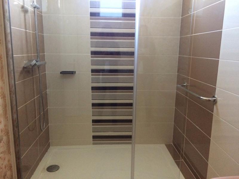 Vente appartement Les sables d olonne 134000€ - Photo 5