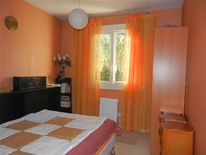 Verkoop  huis Nogent le roi 179000€ - Foto 6