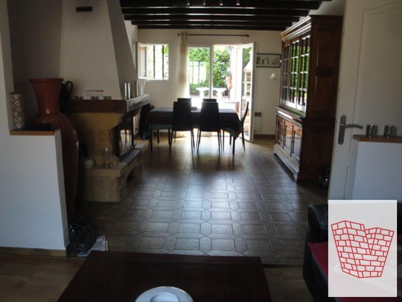 Vente maison / villa Colombes 420000€ - Photo 4