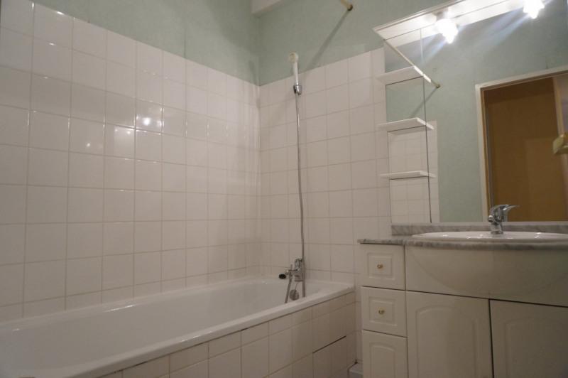 Venta  apartamento Agen 140900€ - Fotografía 6
