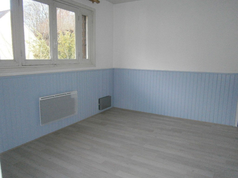 Location appartement Buc 670€ CC - Photo 2