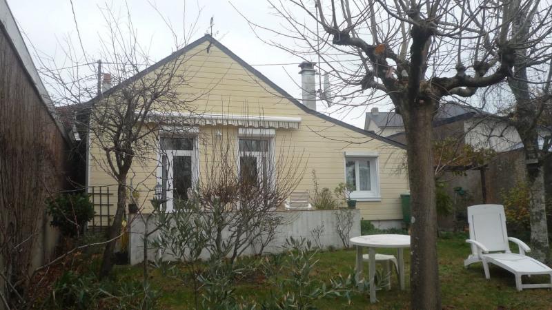 Viager maison / villa La baule-escoublac 155000€ - Photo 3