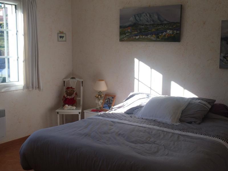 Vente maison / villa Roquebrune sur argens 447000€ - Photo 8