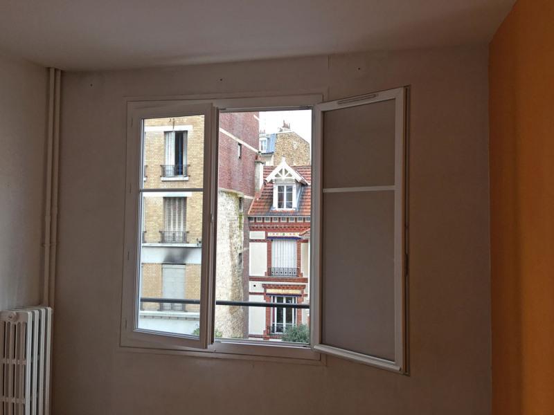 Location appartement Asnières-sur-seine 999€ CC - Photo 10