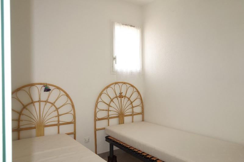 Vendita appartamento La londe les maures 135000€ - Fotografia 7