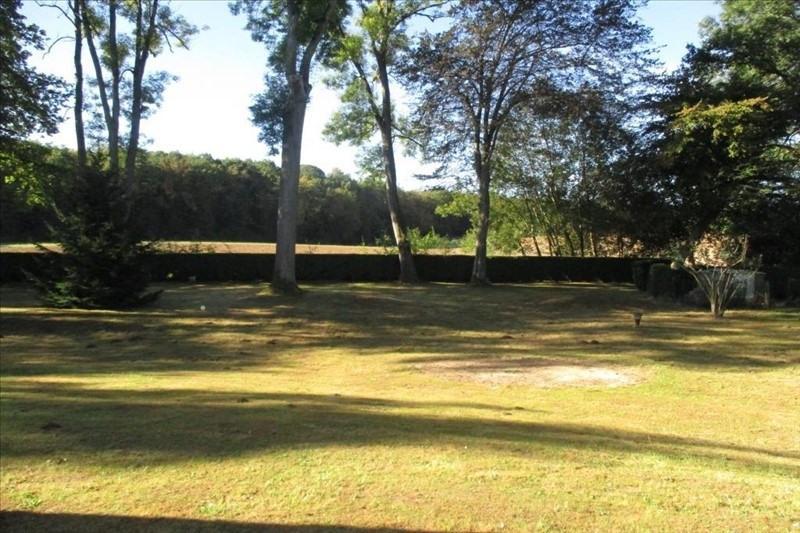 Vente maison / villa Villers cotterets 395000€ - Photo 2