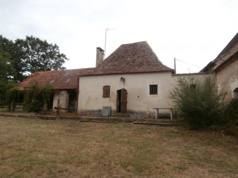 Sale house / villa Maurens 441000€ - Picture 3
