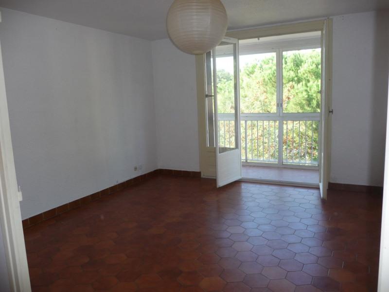Venta  apartamento Sanary sur mer 199000€ - Fotografía 4
