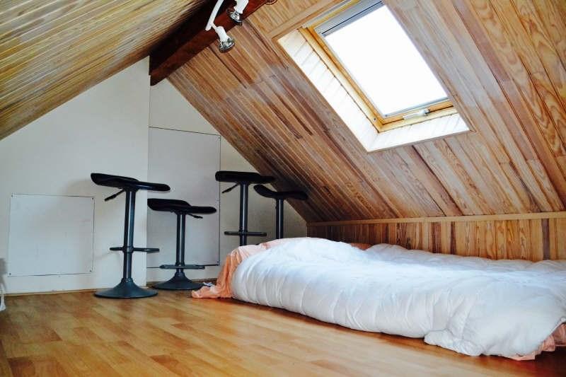 Location appartement Montmelian 661€ CC - Photo 5