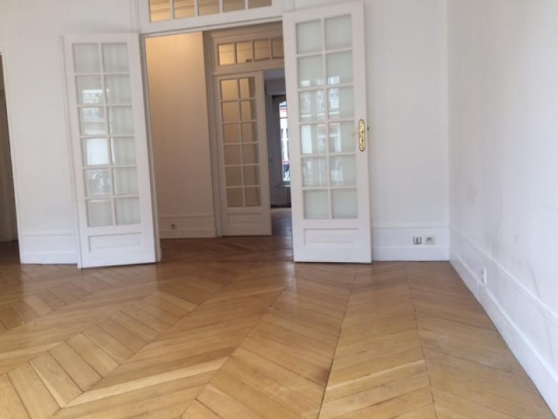 Location appartement Paris 17ème 3 990€ CC - Photo 4