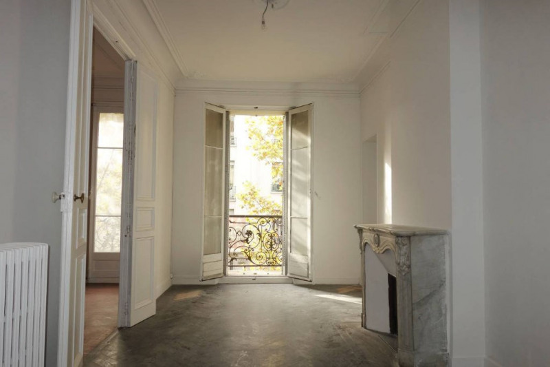 Affitto appartamento Toulon 1200€ CC - Fotografia 6