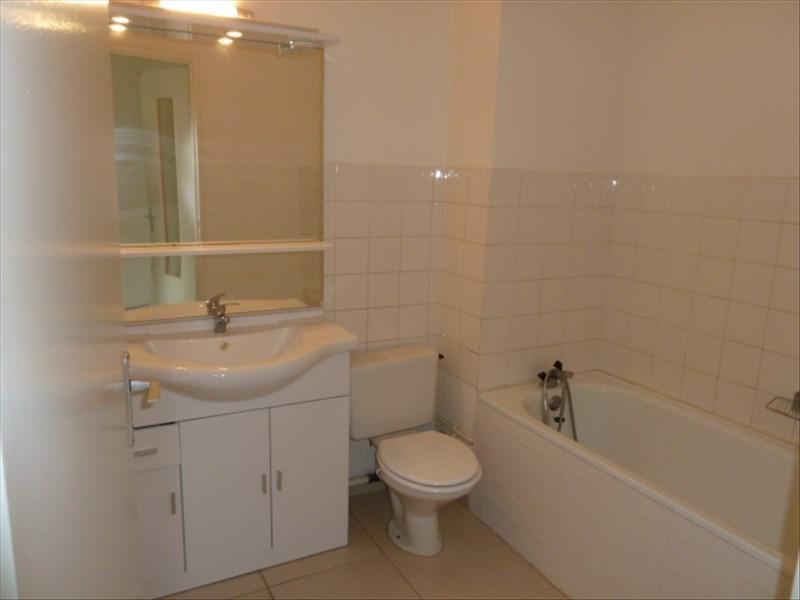 Location appartement Le bouscat 446€ CC - Photo 4