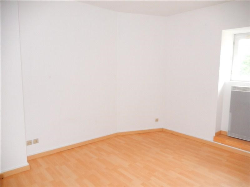 Location appartement Tence 320,75€ CC - Photo 2