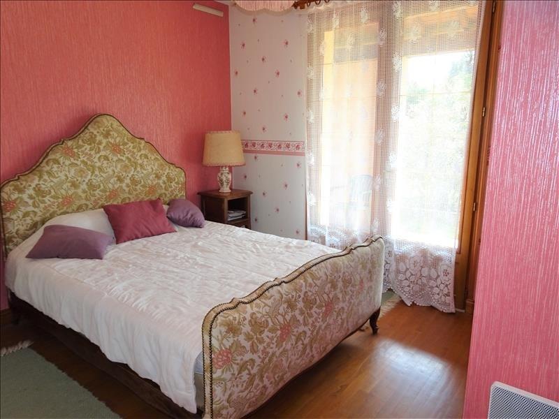 Sale house / villa Merville 355000€ - Picture 8