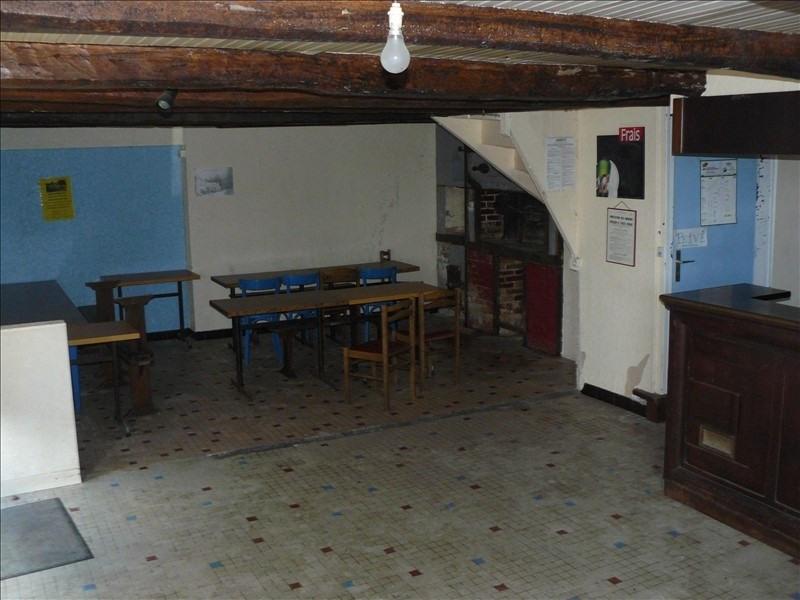 Vente maison / villa Cruguel 32000€ - Photo 7