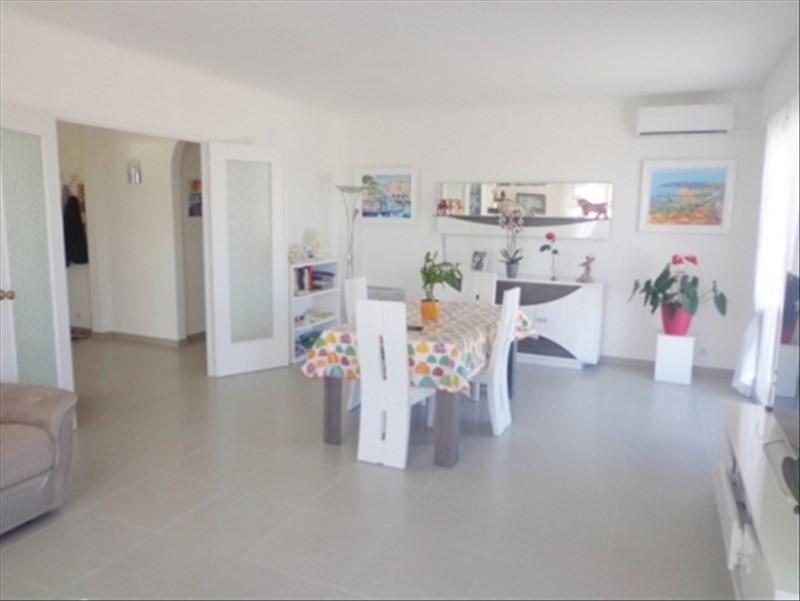 Immobile residenziali di prestigio casa Roquebrune cap martin 1564000€ - Fotografia 17