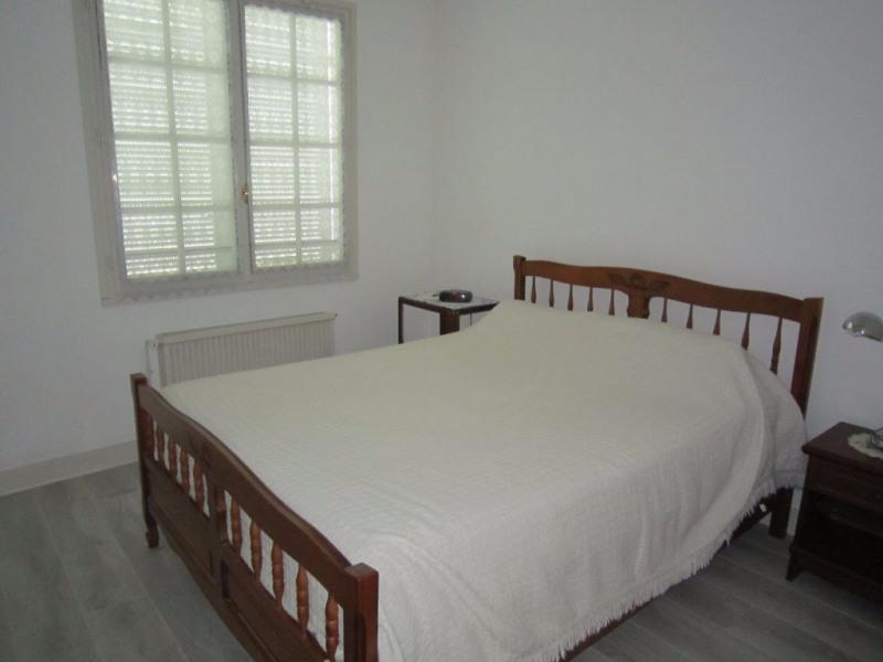 Venta  casa Villiers sur orge 393300€ - Fotografía 7