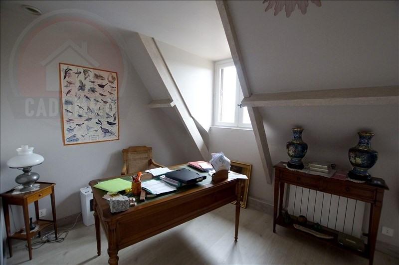 Sale house / villa Queyssac 285000€ - Picture 9