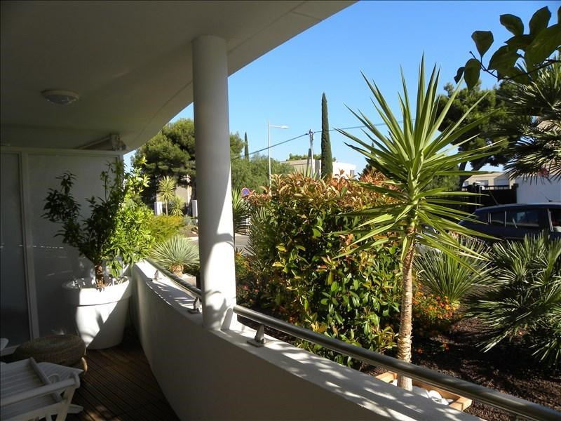 Vente appartement Bandol 285 000€ - Photo 2