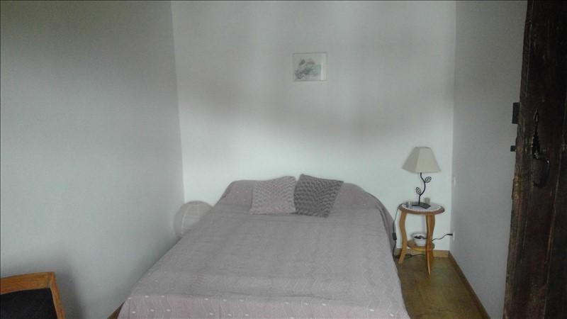 Location maison / villa St jean pied de port 730€ +CH - Photo 6