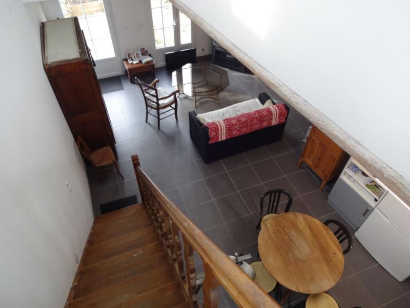 Sale house / villa Saint saturnin les avignon 399900€ - Picture 14