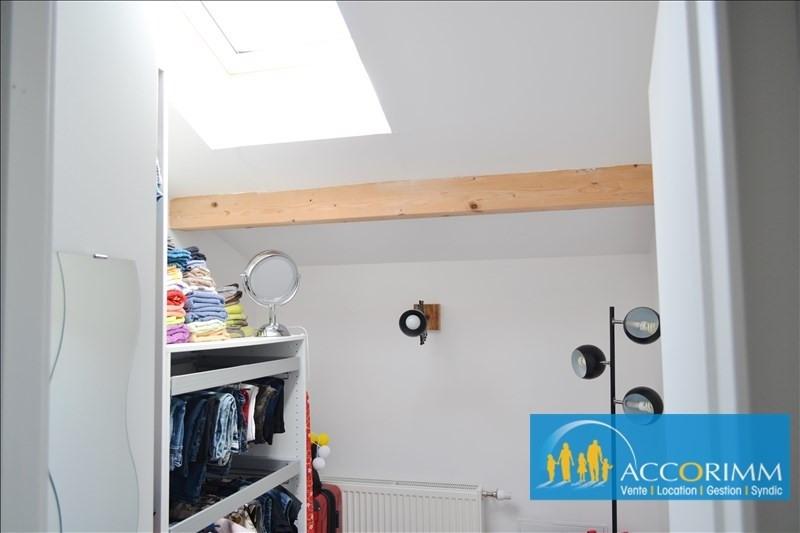 出售 公寓 Mions 175000€ - 照片 8