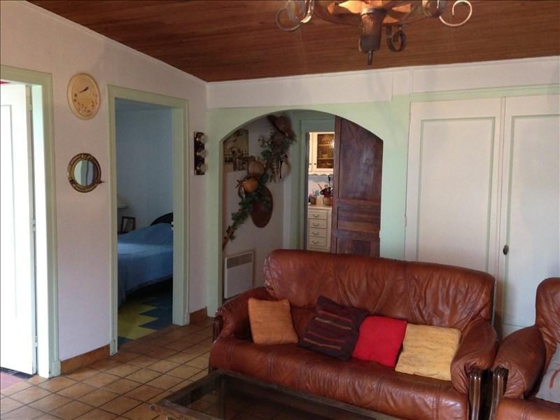Vente de prestige maison / villa St pierre d oleron 777000€ - Photo 4