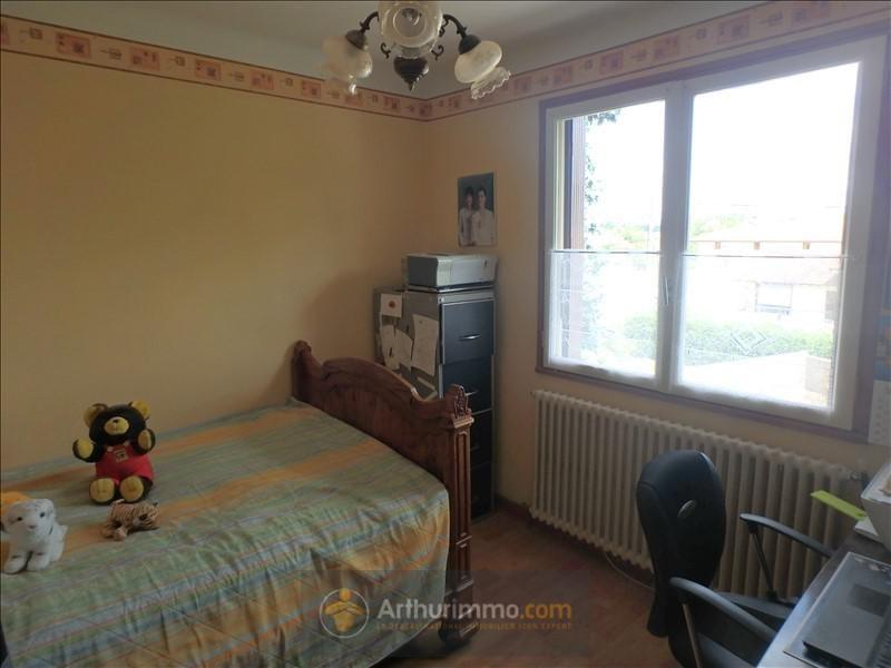 Vente maison / villa Viriat 230000€ - Photo 7