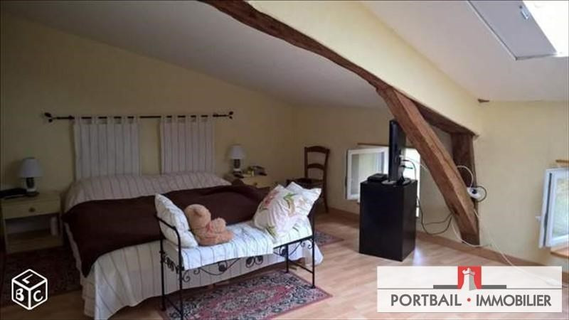 Vente maison / villa Villeneuve sur lot 196500€ - Photo 5