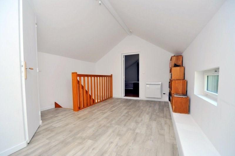 Sale house / villa St cheron 239000€ - Picture 9