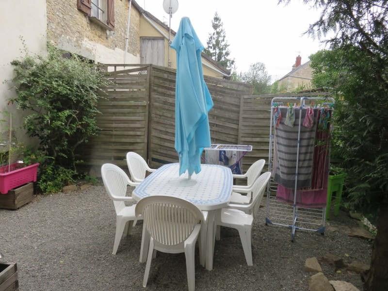 Vente maison / villa Alencon 68000€ - Photo 2