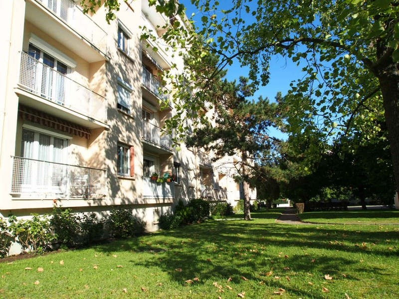 Vente appartement Conflans ste honorine 179 000€ - Photo 10