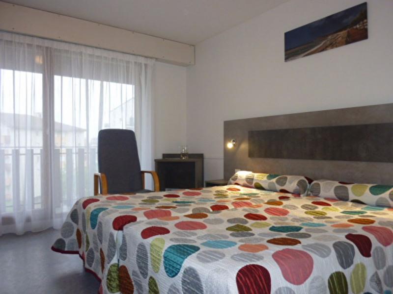 Vente appartement Dax 52000€ - Photo 1