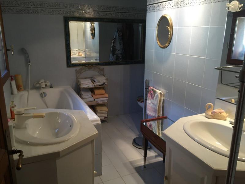 Vente maison / villa Six fours les plages 267000€ - Photo 4